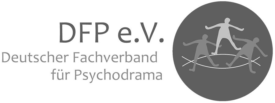 DFP Deutscher Fachverband für Psychodrama e. V.