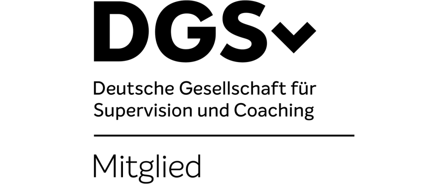 DGSv - Deutsche Gesellschaft für Supervision und Coaching e.V.